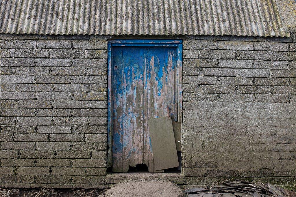 1 Windows and Doors